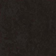 Equinox black 593x593 керамогранит ректификат