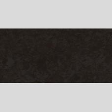 Equinox black 290x593 керамогранит ректификат