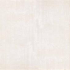 Fargo white 598x598 керамогранит