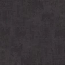 Fargo black 598x598 керамогранит