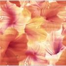Opoczno - Flower Power панно плитка декоративная