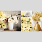 Opoczno - Fresh Fruits Inserto A декор