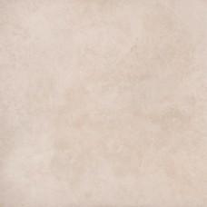 Oriental Stone cream керамогранит