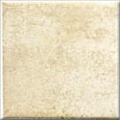 Opoczno - Jesien beige плитка для стен