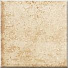 Opoczno - Jesien brown плитка для стен