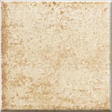 Jesien brown плитка для стен