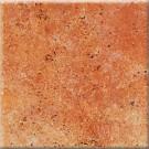 Opoczno - Madera Beige плитка для стен