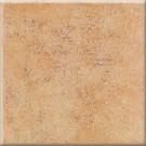 Opoczno - Madera Amber плитка для стен
