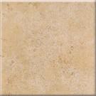 Opoczno - Madera Sand плитка для стен