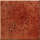 Opoczno - Madera Carmine плитка для стен