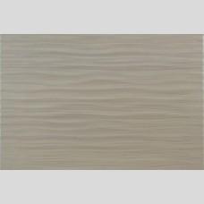 Mirta grey структурная плитка для стен