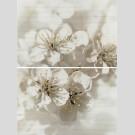 Opoczno - Mirta декор цветы