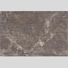Opoczno - Nizza brown структурная плитка для стен