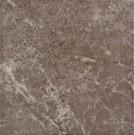Opoczno - Nizza brown плитка для пола