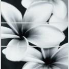 Opoczno - Pret-a-Porter FLOWER COMPOSITION декор