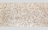 Opoczno - Royal Garden beige плитка для стен