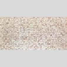 Royal Garden beige плитка для стен