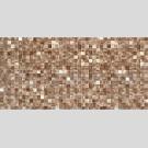 Opoczno - Royal Garden brown плитка для стен