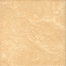Sagra Beige плитка для стен