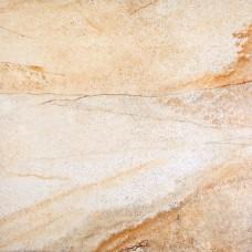 Sahara керамогранит ректификат