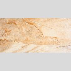 Sahara beige керамогранит ректификат