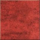 Opoczno - Salisa Red плитка для стен