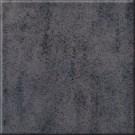 Opoczno - Salisa Graphite плитка для стен