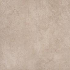 Oriental Stone beige керамогранит