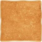 Opoczno - Viking Orange плитка для стен