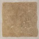 Paradyz - Keystone naturale A клинкер 30x30