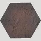 Paradyz - Semir Heksagon клинкер в ассортименте