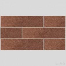 Taurus Brown - плитка фасадная, клинкер