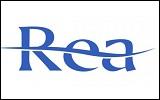 Rea - умывальники, унитазы,смесители, сантехника