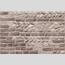 Reallonda - Brick Stone Gris плитка для стен