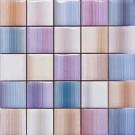 Reallonda - Bristol Color плитка для стен