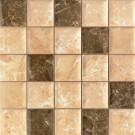 Reallonda - Bristol Emperador плитка для стен