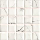 Reallonda - Bristol Estatuario плитка для стен