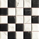 Reallonda - Bristol Marquina плитка для стен