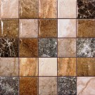 Reallonda - Bristol Stone плитка для стен