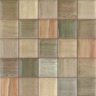 Reallonda - Bristol Wood плитка для стен