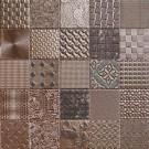 Reallonda - Cardiff metal плитка для стен