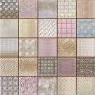 Reallonda - Cardiff fabric плитка для стен