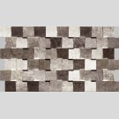 Reallonda - Kubik Gris плитка для стен