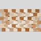 Reallonda - Kubik Marron плитка для стен
