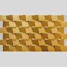 Reallonda - Kubik Oro плитка для стен