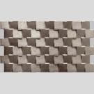 Reallonda - Kubik Plata плитка для стен