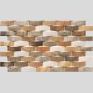Reallonda - Lucca Color плитка для стен