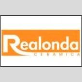 Realonda Ceramica (Реаллонда Керамика)