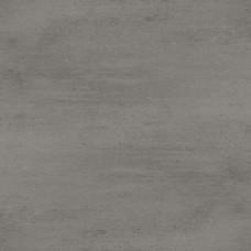 Actual Grey 600x600 мм. - керамогранит