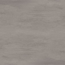 Actual Light Grey 600x600 мм. - керамогранит